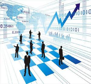 La r forme de l arbitrage renforce l attrait de la france for Chambre de commerce internationale arbitrage