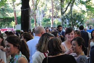 F te nationale du 14 juillet ambassade de france en - Chambre de commerce franco espagnole ...