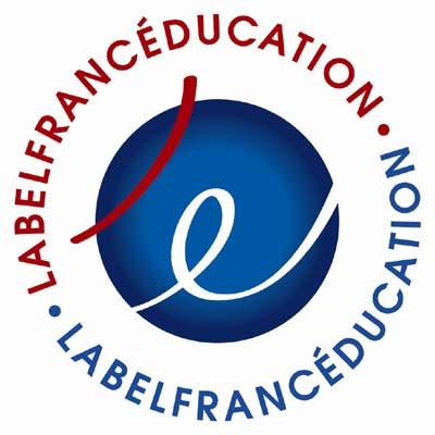 Resultado de imagen de label france education