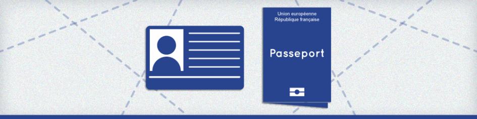 Andalousie Carte Didentite.Information Pour Les Francais D Andalousie Et D Estremadure