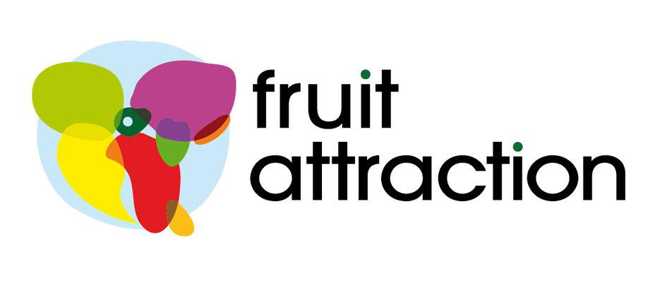 """Résultat de recherche d'images pour """"fruit attraction"""""""